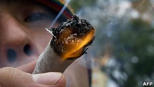 Deixar de fumar os dias mais difíceis em
